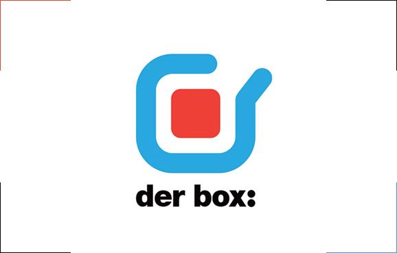 derbox