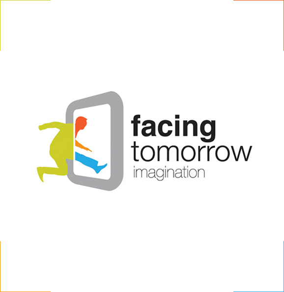 facing tomorrow