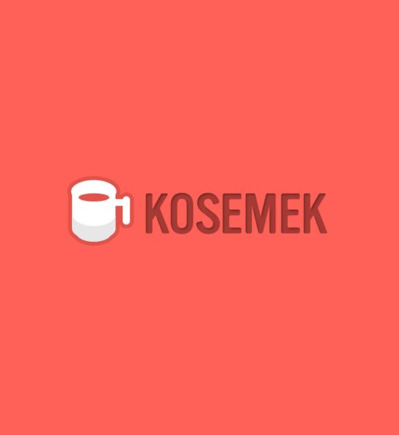 kosemek