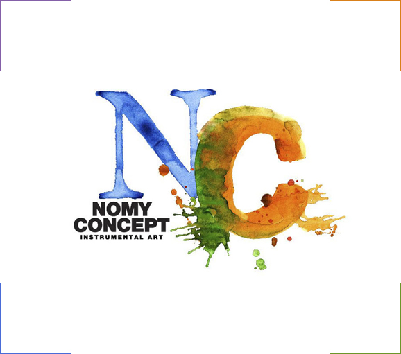 nomy concept
